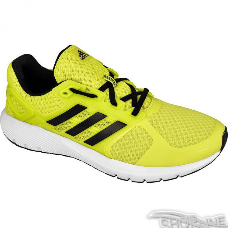 Obuv Adidas Duramo 8 M - CG3217  6f835b106e0