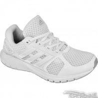 Obuv Adidas Duramo 8 W - BB4670