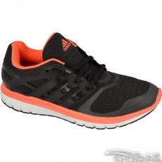 Obuv Adidas Energy Cloud V W - CG3035