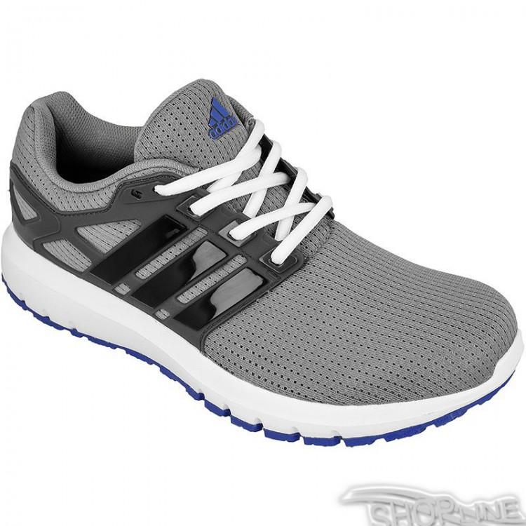 online shop performance sportswear designer fashion Obuv Adidas Energy Cloud Wtc M - BB3157 | Shopline.sk