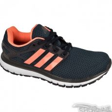 Obuv Adidas Energy Cloud Wtc W - BA8158