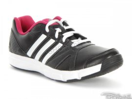 Obuv Adidas Essential Star II - M19918