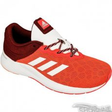 Obuv Adidas Fluid Cloud W - BB1700