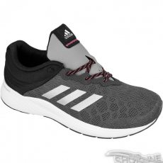 Obuv Adidas Fluid Cloud W BB1702 - BB1702