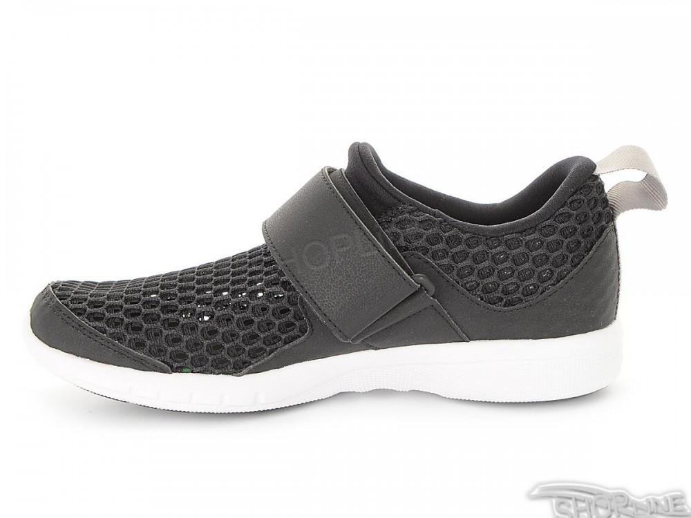 Obuv Adidas Freshino K - AF3910  945e413d5b9