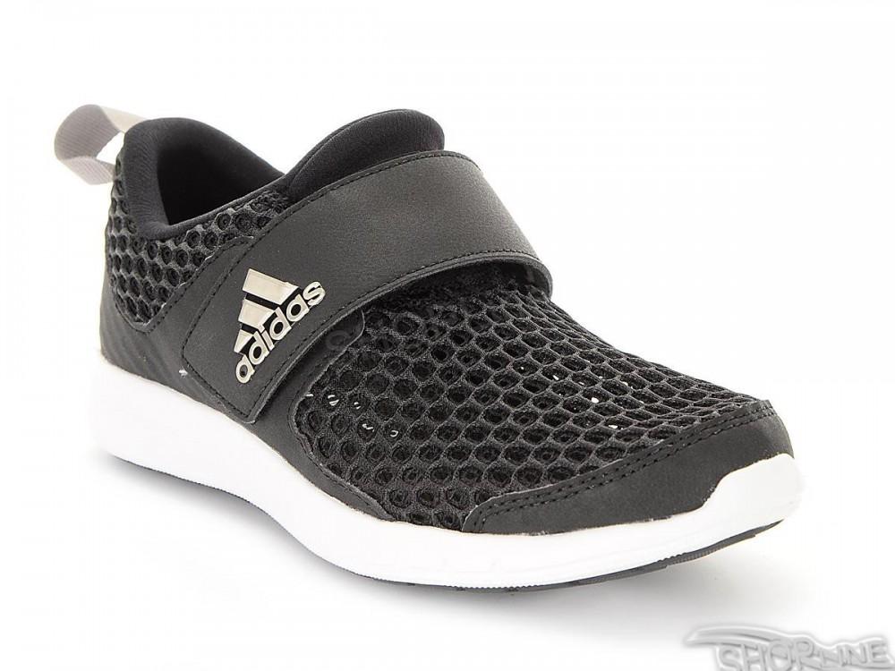 Obuv Adidas Freshino K - AF3910  4fd716e2005