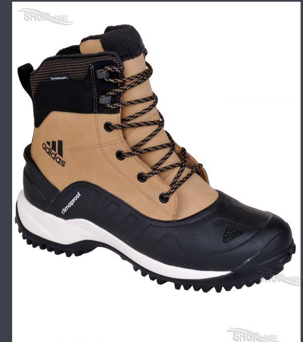 Obuv Adidas Holtanna Ii Cp M20599 Shopline Sk 03fd773275b