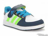 Obuv Adidas JanBS C - M18302