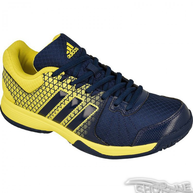 Obuv Adidas Ligra 4 U - BA9667  aba3ea4f973
