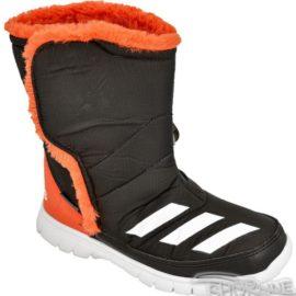 Obuv Adidas Lumilumi Jr - AQ2604