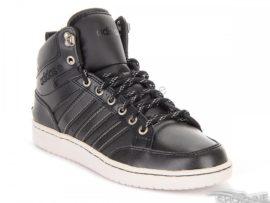 Obuv Adidas Neo Hoops Premium - F38421