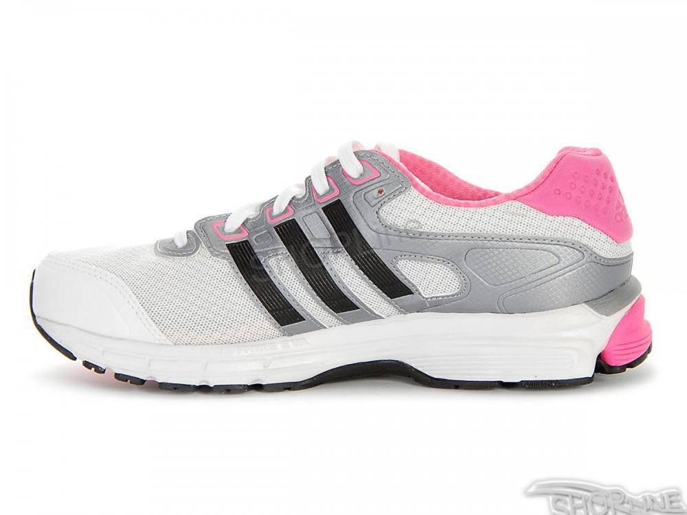 Obuv Adidas Nova Cushion W - M20017. Obuv ... fea513bb7de