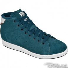 Obuv Adidas ORIGINALS Stan Winter M - S80499