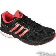 Obuv Adidas Questar Boost W - S76735