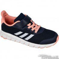 Obuv Adidas Rapida Flex Jr  - BA9448