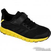 Obuv Adidas Rapida Flex Jr - BB1276