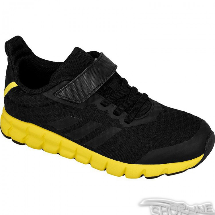 Obuv Adidas Rapida Flex Jr - BB1276  29cd1ac214