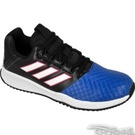 Obuv Adidas Rapida Turf Ace Jr - BA9694