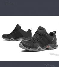 Obuv Adidas TERREX AX2 - BA8041
