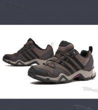 Obuv Adidas TERREX AX2 - BB1981