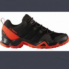 Obuv Adidas TERREX AX2R GTX - BB1988
