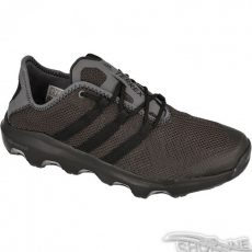 Obuv Adidas Terrex Climacool Voyager M - BB1890