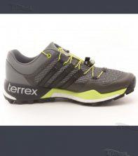 Obuv Adidas Terrex Fast Boost - B40427