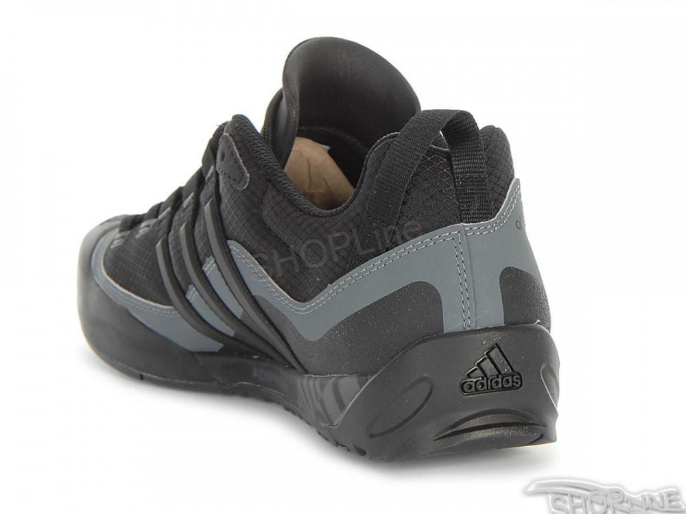 Obuv Adidas Terrex Swift Solo - D67031. Obuv ... 6bcf727ebf7