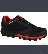 Obuv Adidas Terrex Trailmaker - AQ2538