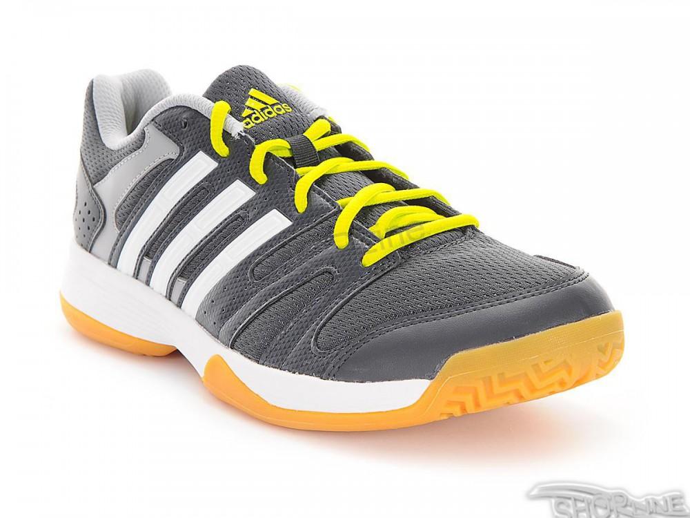 ee126904555 Obuv Adidas Volley Ligra - B44482