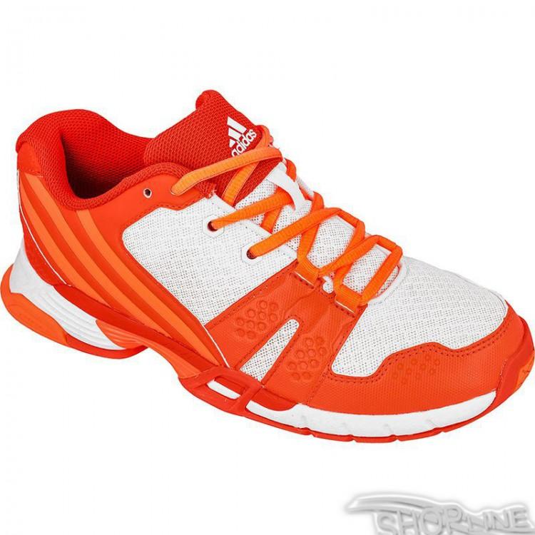 Obuv Adidas Volley Team 4 W - BA9678  d4392201141