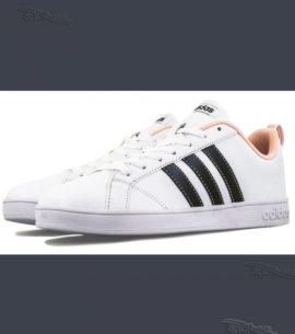 Obuv Adidas Vs Advantage - B74573
