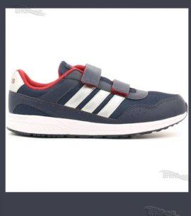 Obuv Adidas Vs Jog Cmf K - F99348