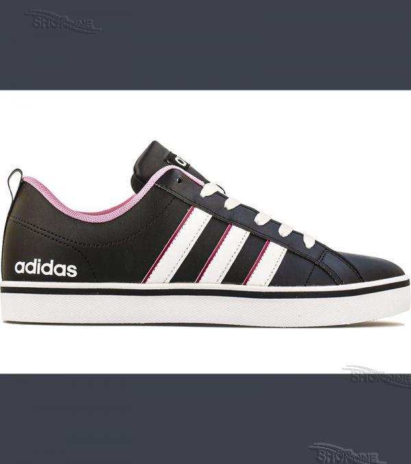 Obuv Adidas Vs Pace W - B74539  d23ea45f948