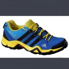 Obuv Adidas ax2 K - B22857