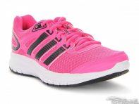 Obuv Adidas duramo 6 w - B39764