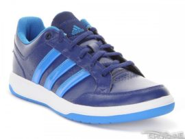 Obuv Adidas oracle VI Str Pu - S41856