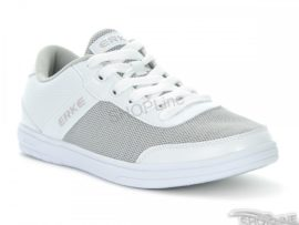 Obuv Erke M.Skateboard Shoes - 11114201282-001
