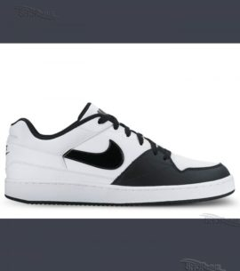 Obuv NIKE PRIORITY LOW - 641894-102