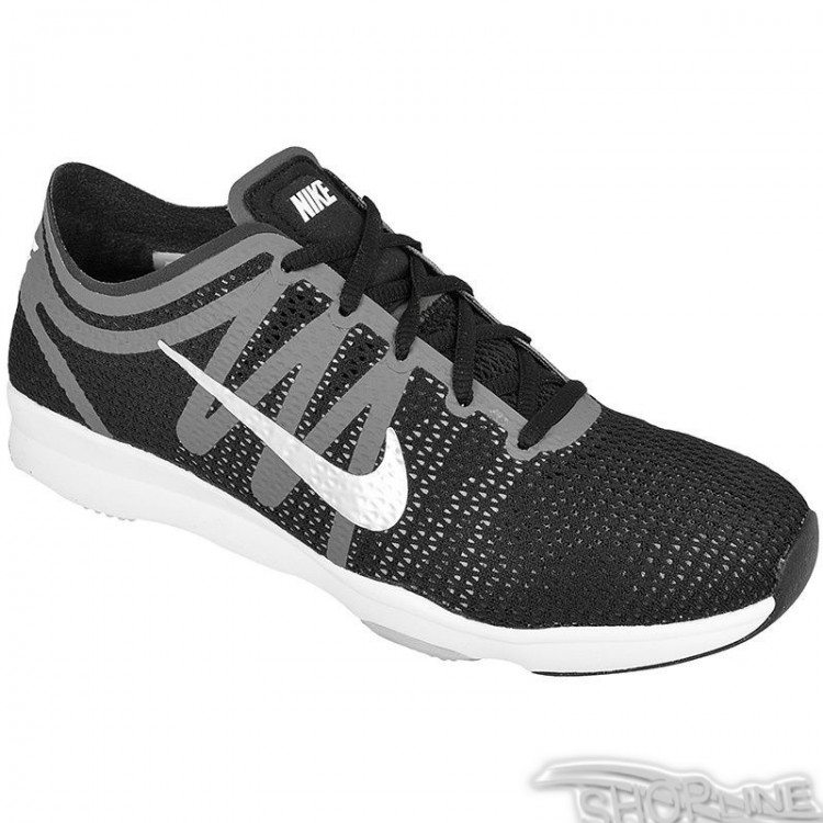 Obuv Nike Air Zoom Fit 2 W - 819672-001  931908bbba