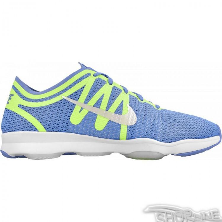 Obuv Nike Air Zoom Fit 2 W - 819672-400  72e867c28d