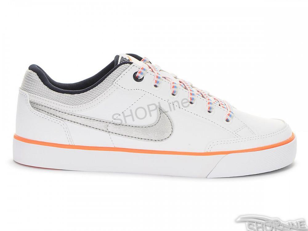 Obuv Nike Capri 3 Ltr Gs - 579951-108. Obuv ... 58a01613c83
