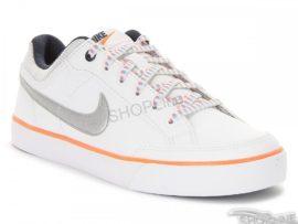 Obuv Nike Capri 3 Ltr Gs - 579951-108