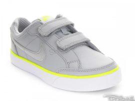 Obuv Nike Capri 3 Ltr Psv - 579952-010