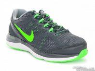 Obuv Nike Dual Fusion Run 3 Gs - 654150-008