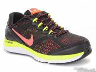 Obuv Nike Dual Fusion Run 3 Gs - 654150-009