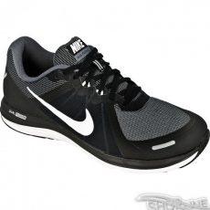 Obuv Nike Dual Fusion X 2 M - 819316-001