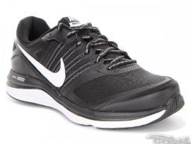 Obuv Nike Dual Fusion X - 709558-001