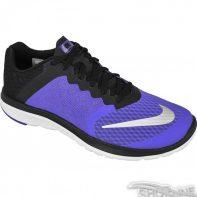 Obuv Nike FS Lite Run 3 W - 807145-500