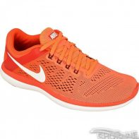 Obuv Nike Flex 2016 RN W - 830751-800